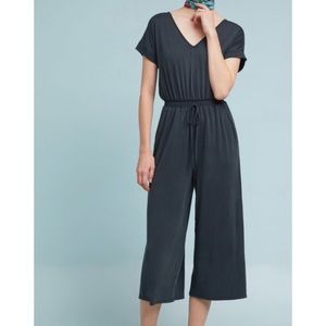Anthropologie Eden Jumpsuit